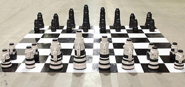 Lensrentals Chess set_01