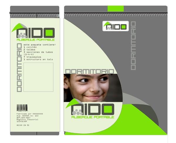 nido7