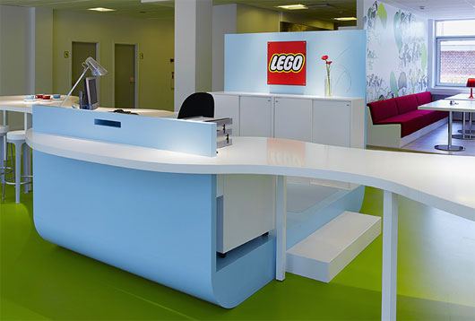 Office Interior Design Ideas smart office interior design ideas to perk up your workplace