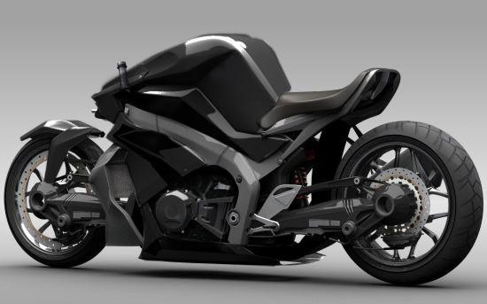 ostoure the super naked bike 02