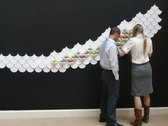 planter wall tiles 2