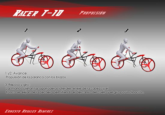 racer t 10 07