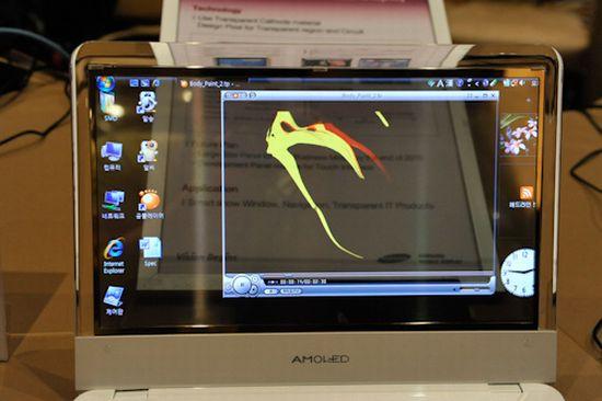 samsung prototype 14 inch notebook 04