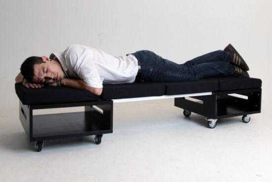 somnys transformer furniture  05