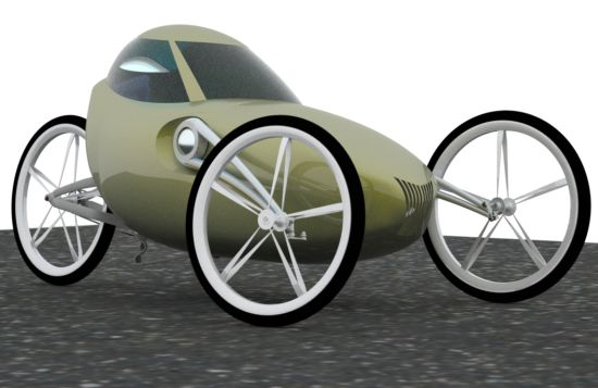 velomobile 04