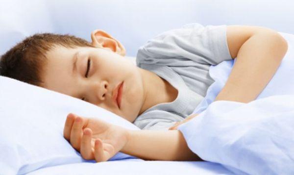 boy_sleeping_640