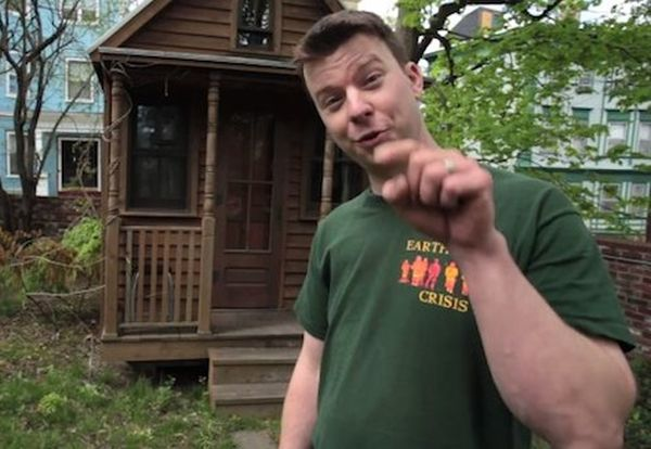 deek-tours-original-jay-shafer-tumbleweed-epu-tiny-house