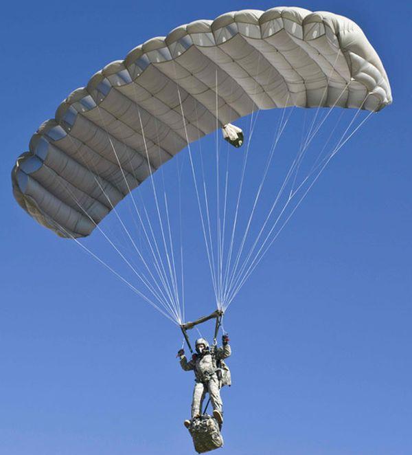 ram-air-parachutes2