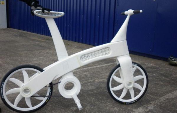 3dprintedbike
