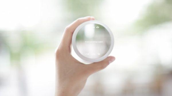 iris-futuristic-concept-camera