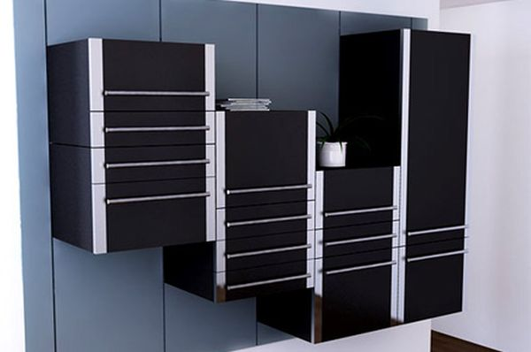 lift-modular-kitchen