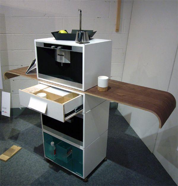 outpost-kitchen