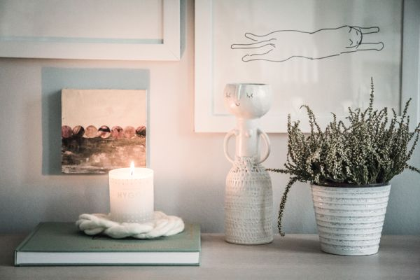 ultimate-hygge-in-your-home-7