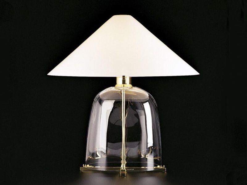 Creative Lamp 15 most creative lamp designs
