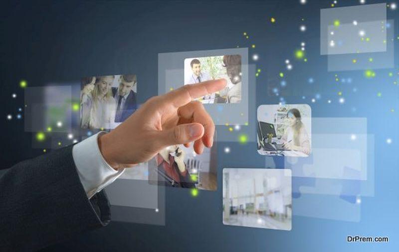 video capturing software