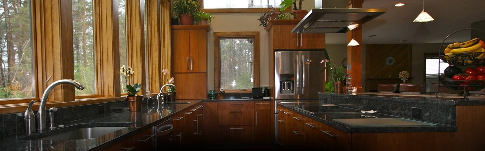 alc design | kitchen bath and home remodeling in nh ma