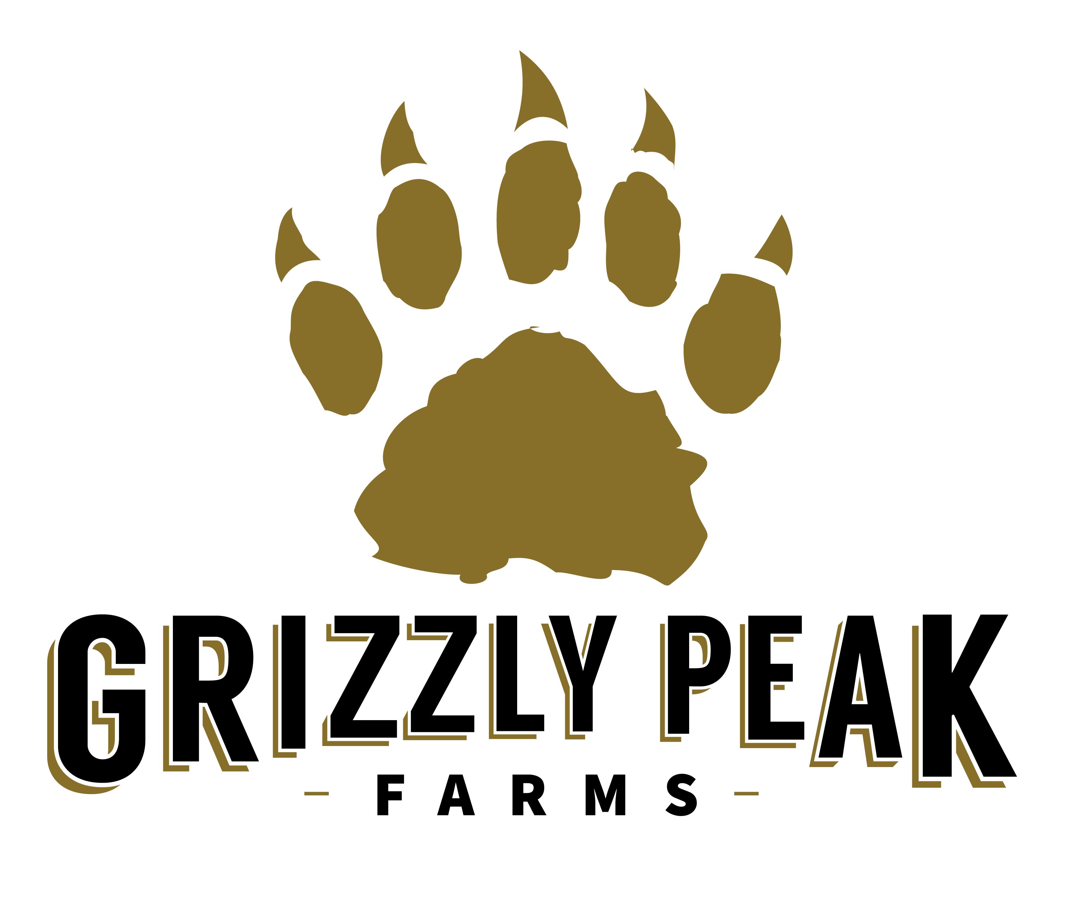 Grizzly peak farms-FINAL