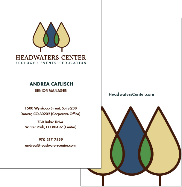 Headwaters Center_bc_Andrea_Frontandback