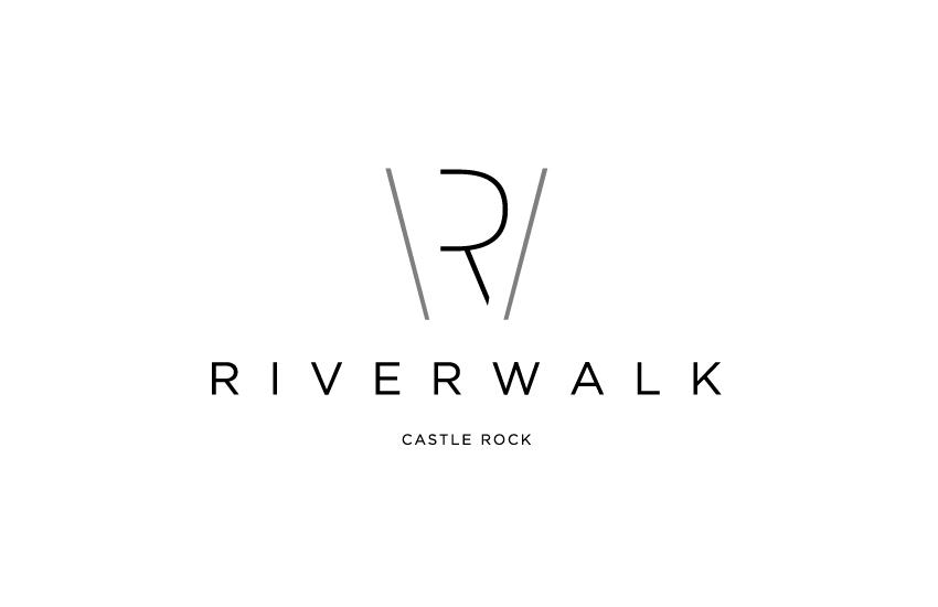 RIVERWALK FINAL LOGO 1.14.16