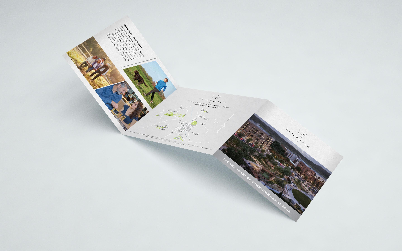 riverwalk-brochure-mockup-back