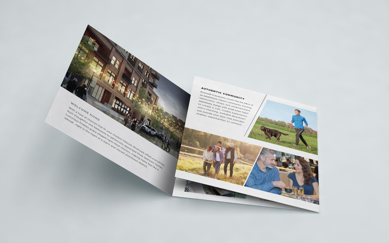 riverwalk-brochure-mockup-fold-2