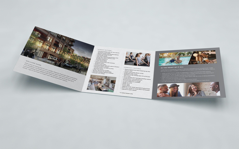 riverwalk-brochure-mockup