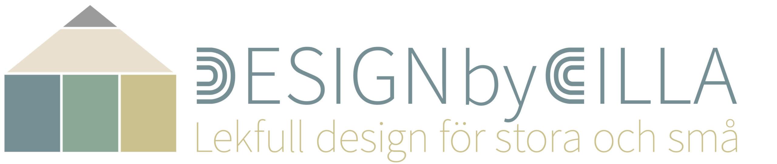 Design by Cilla