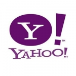 yahoo-logo.thumbnail