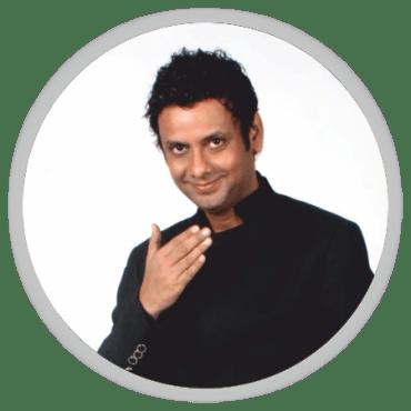 Rehman Khan