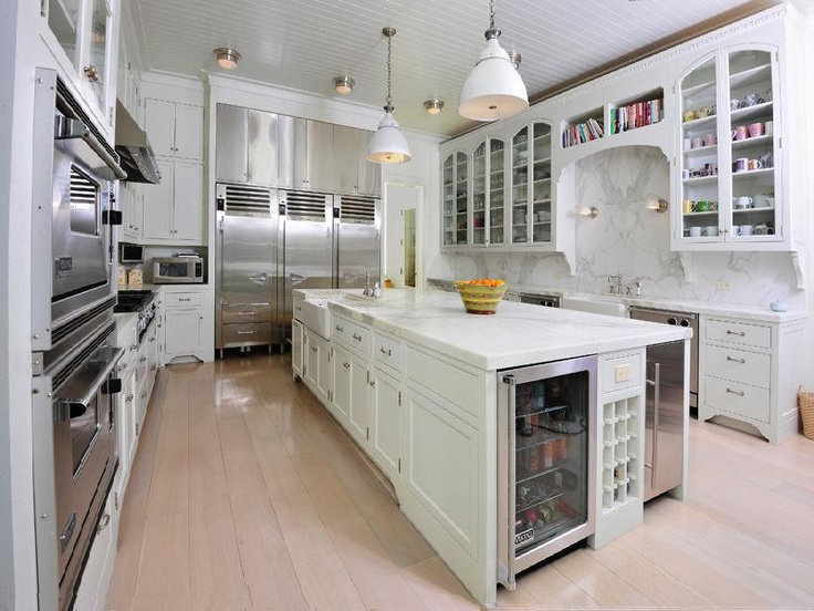 amazing-0-kitchen-with-long-island-on-kitchen-islands.jpg