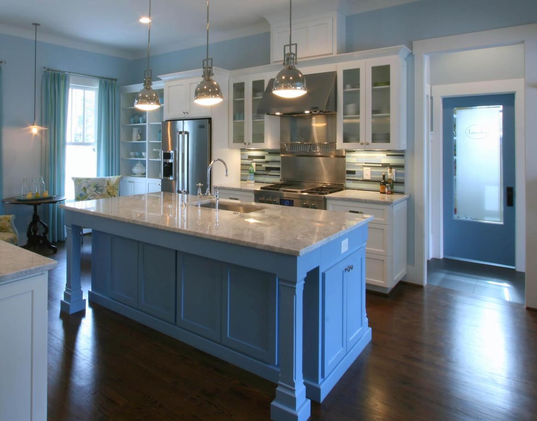 kitchen-colors-ideas-fresh-on-cool-54ff96d63fa32-blue-de.jpg