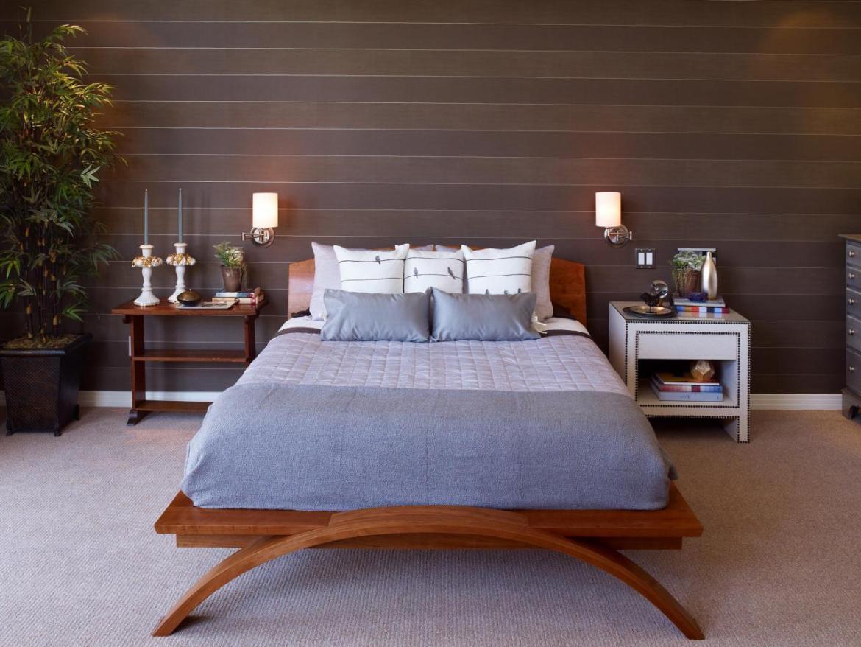 modern-bedroom-wall-lamps-new-on-custom-1405398284126.jpeg