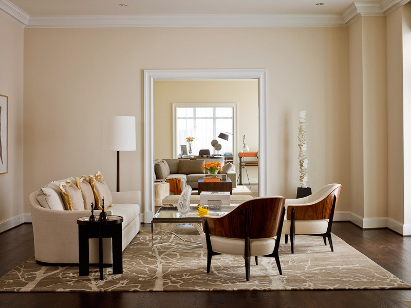 modern-formal-living-room-furniture-of-perfect-best-stunning.jpg