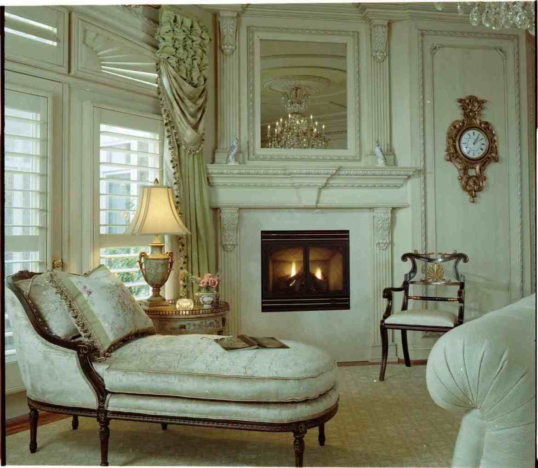 moroccan-Moroccan-Living-Room-Green-home-decorating-ideas-living-yoeyar-cg-blog-rhpinterestcom-laminated-wooden-wall-mounted-shelf-white-brick-fireplace-rhsemscom-laminated-Moroccan.jpg