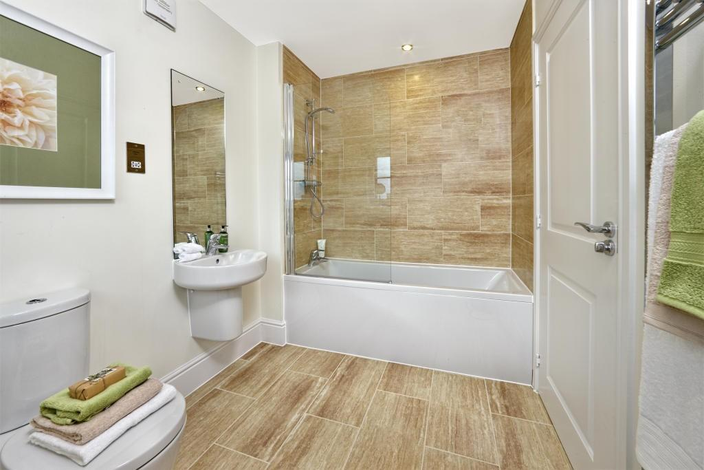 amazing-decoration-bathroom-ideas-uk.jpg