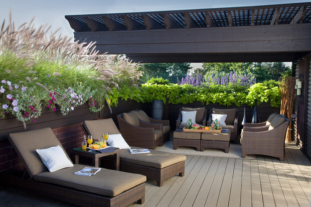 ambelish-15-rooftop-patio-ideas-on-consider-raising-your-containers-to-offer-privacy-to-your-porch-or.jpg