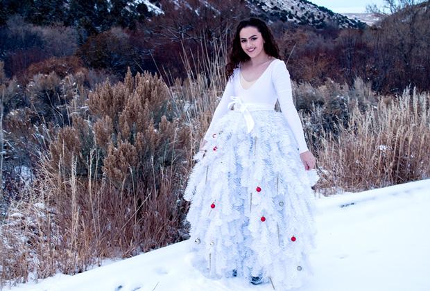 201712-christmas-dress-diy-feature.jpg