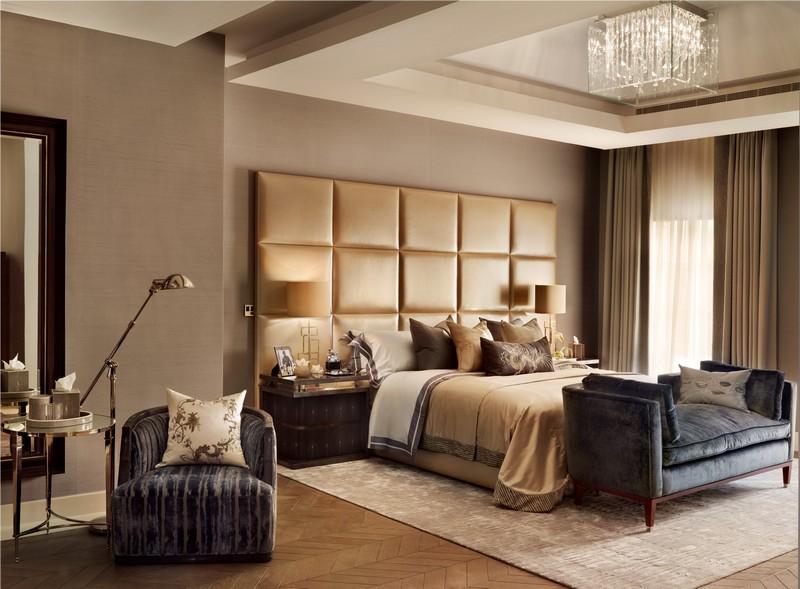 A-Preview-of-Pantones-Home-Interiors-Colour-Trends-2018-5-6.jpg