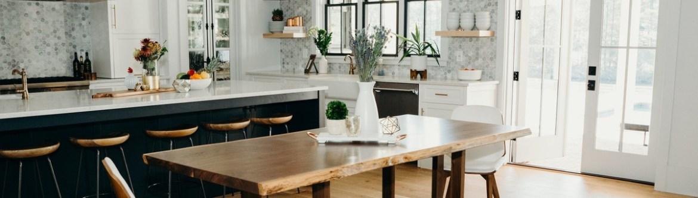 rustic-trades-furniture-atlanta-ga-us-30518-reviews-rustic-trades-furniture-incredible-rustic-trades-furniture-ideas.jpg