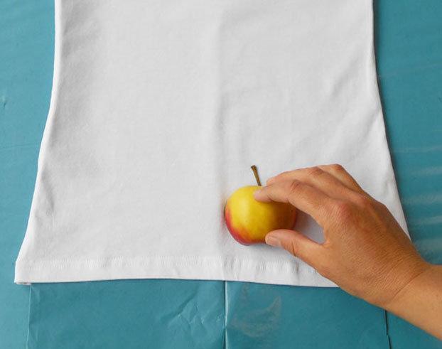 stempelen-met-fruit