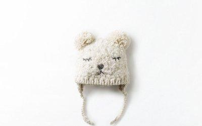 Een nieuwtje + Baby Kleding van Zara Mini