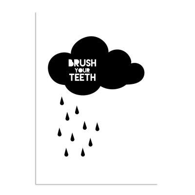 Brush-your-teeth-A3-Markita-2