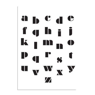 ABC-ZW-A4-Markita1