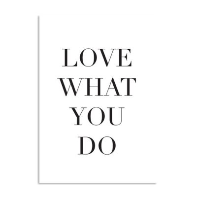Love-What-You-Do-Blank