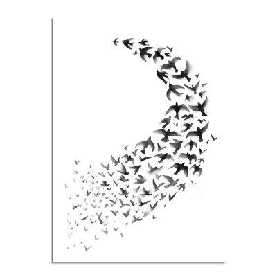 Template-Markita-NIEUW