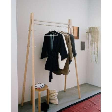 kiila coat rack