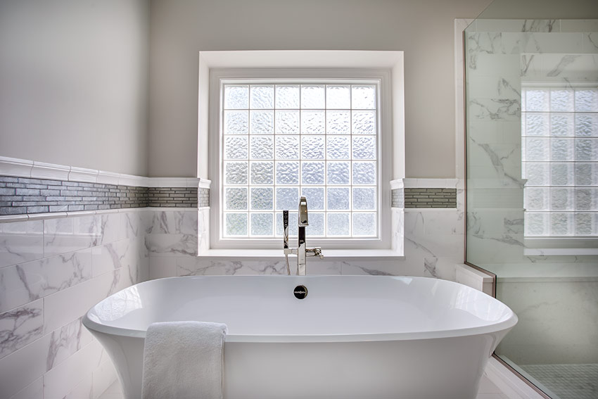 How To Choose The Perfect Bathtub 2016 Bathtub Trends And