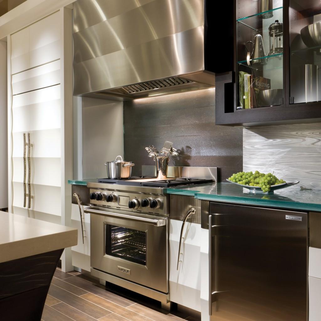 Interior Designers Faves Kitchen Appliances