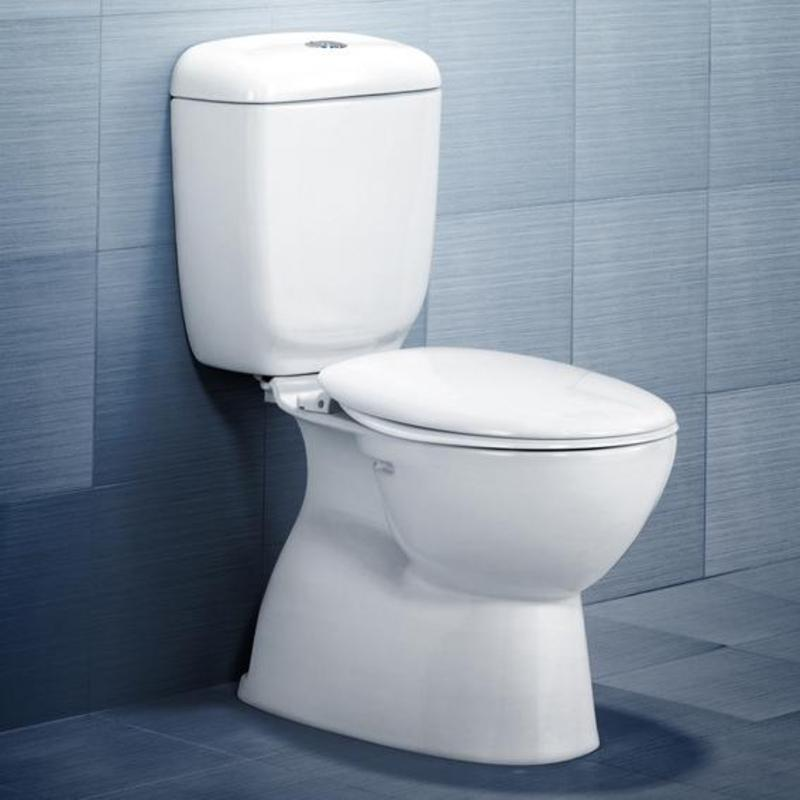 Image Result For Toilet Basin Suites