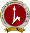 20150201052719Hebrew_University_Logo_2